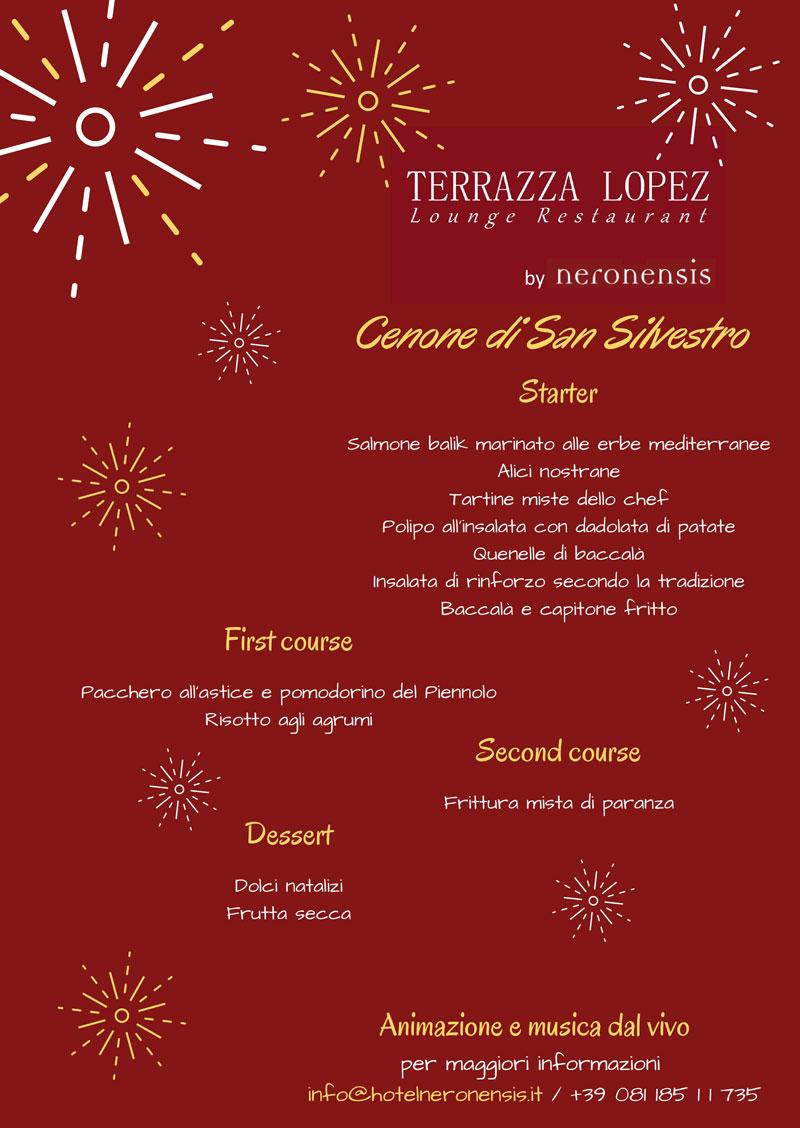 Santo Stefano Festività A Pozzuoli Hotel Neronensis A